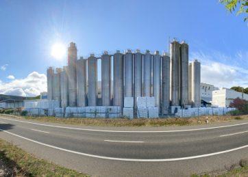 """Leserbrief: Die Anwohner """"Auf Löhborn"""" haben Bedenken gegen das Industriegebiet"""